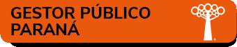 Gestor Público Paraná